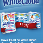 white-cloud