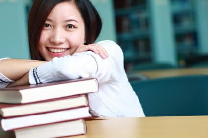 [Image: college-books.jpg]