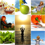 Nutritious Diet to Help with Depression, Anxiety and Insomnia