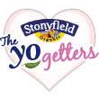 YoGetter blogger badge