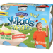 YoKids Smoothies