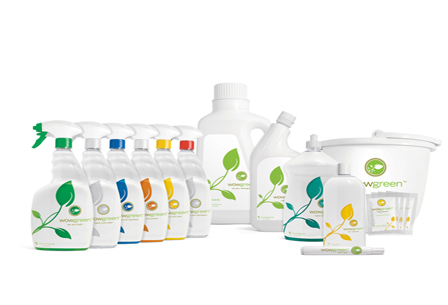 wow-green-full-product-line
