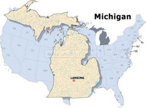 michigan_state_map
