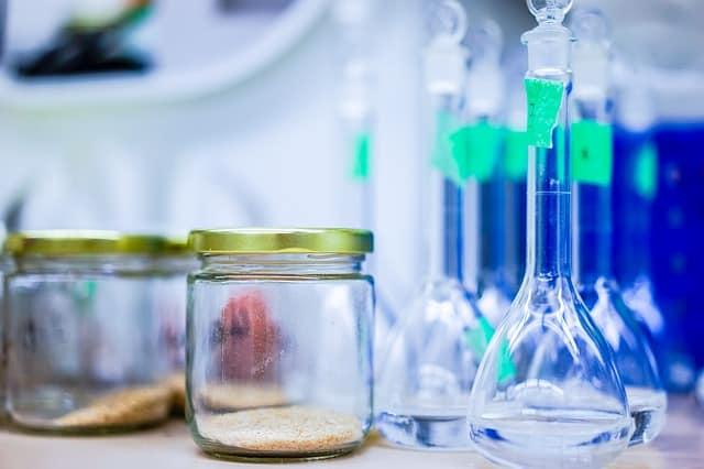Aller-Ease lab tested