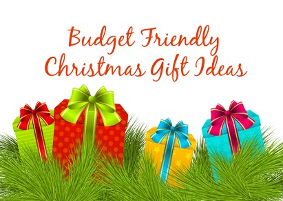 Bud Friendly Christmas Gift Ideas #0: bud friendly Christmas t ideas