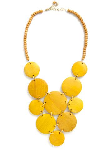 Tips on dressing for a budget! #FashionHacks #Frugal #Fashion #Style