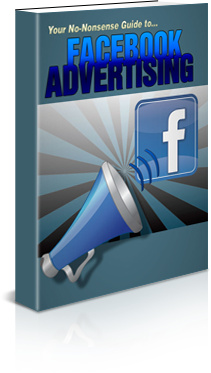 Facebook Advertising eBook