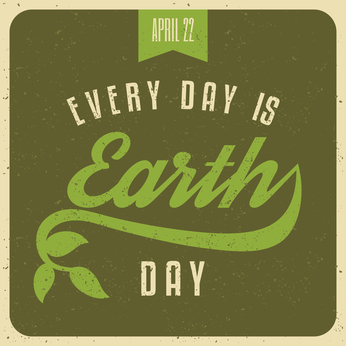 Fun and Educational Earth Day Activities for Kids