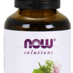 Now Foods Ear Oil Relief to Sooth Itchy Ears