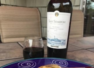 Summer Sipping - Wine Tasting and Pairing