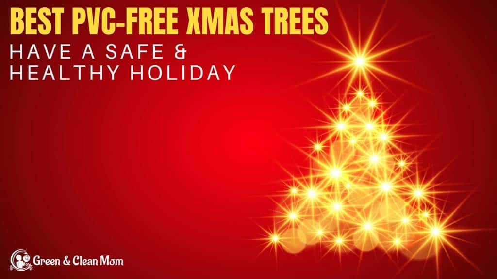 Christmas Free Images.Best Pvc Free Christmas Trees For A Healthy Holiday