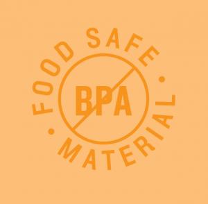 bpa safe material