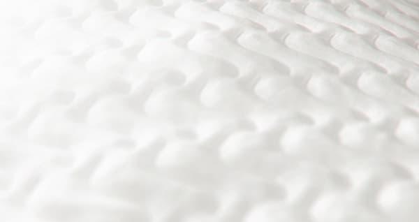 pampers swaddlers blanket softness